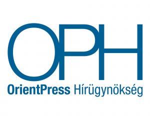 oph_logo2016_500x500